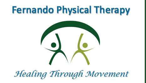 Fernando Physical Therapy